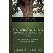 Understanding Financial Stewardship FSSGRV