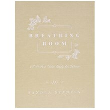 Breathing Room - DVD BRDVD