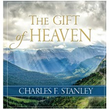 The Gift of Heaven TGFBKH