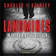 Landmines in the Path of... 5LANDDB