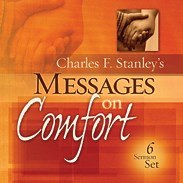 Messages on Comfort CMCOMCB