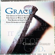 GRACE GRACD