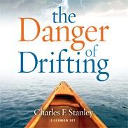 The Danger of Drifting TDDDB