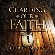 Guarding Our Faith GOFDB