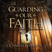 Guarding Our Faith GOFDB