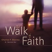 THE WALK OF FAITH FAITHCD