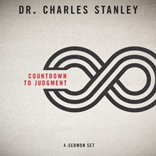 Countdown To Judgment CTJDB