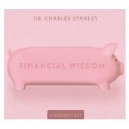 Financial Wisdom FWCD