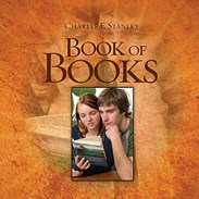 THE BOOK OF BOOKS BOOKCD