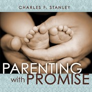 Parenting With Promise PWPCB