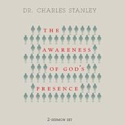 The Awareness of God's Presence AGPCD