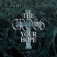 THE CROSS, YOUR HOPE HOPECD
